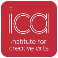 ICA Online
